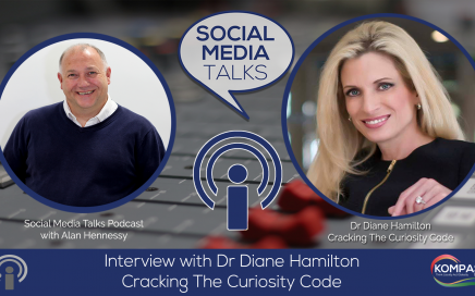 Dr Diane Hamilton