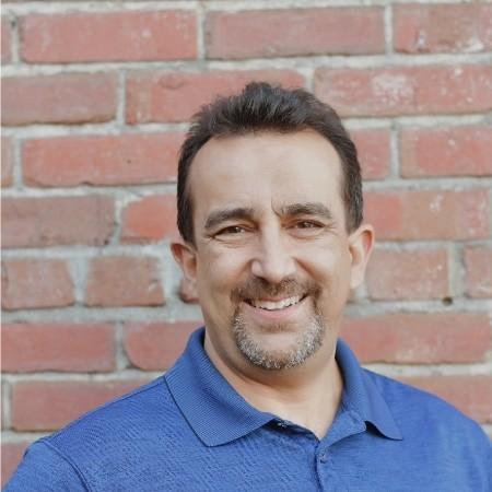 Jim Fuhs